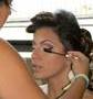 cristina+bride+8.jpg